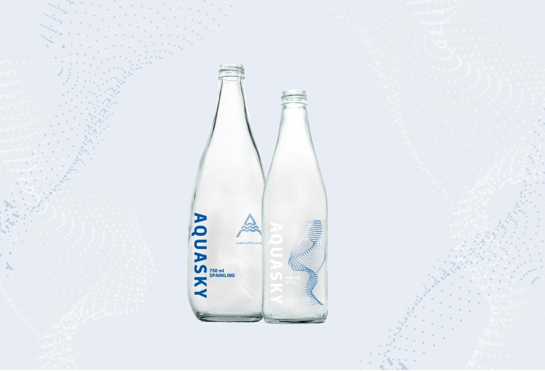 home_bottled_range2