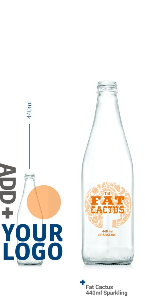 440ml-.Fat-Cactus-499x1024
