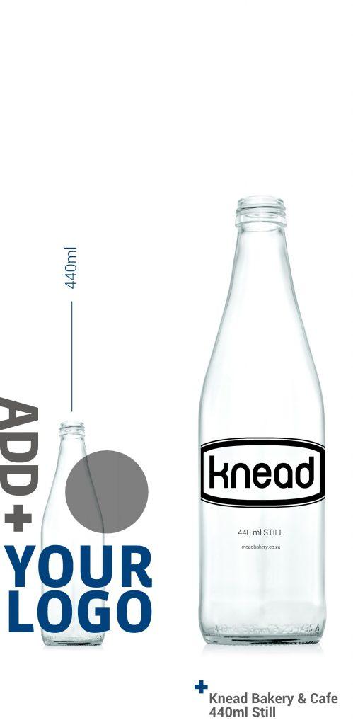 440ml-.Knead_-499x1024