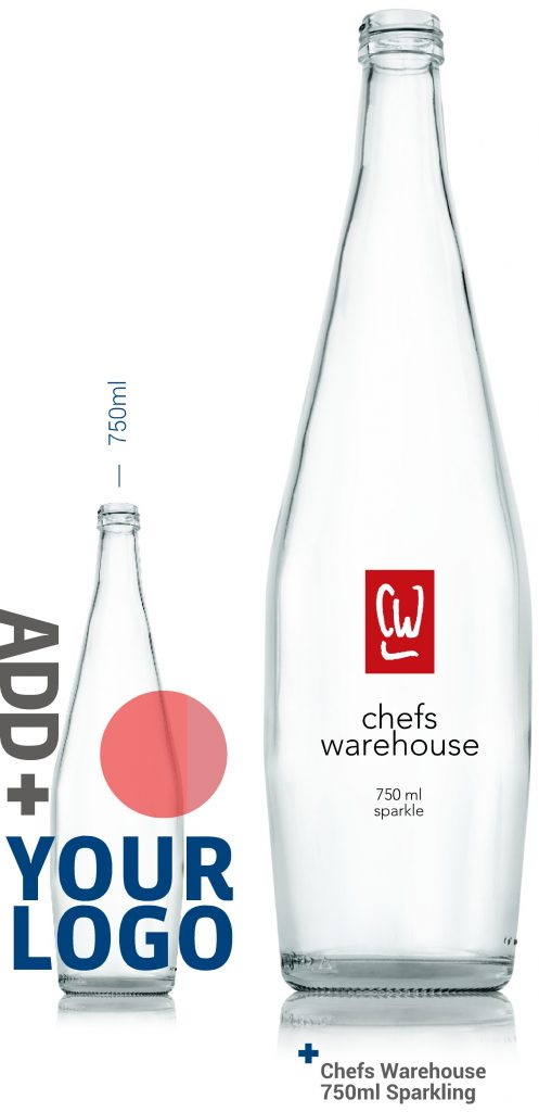 750ml-.Chefs-Warehouse-497x1024