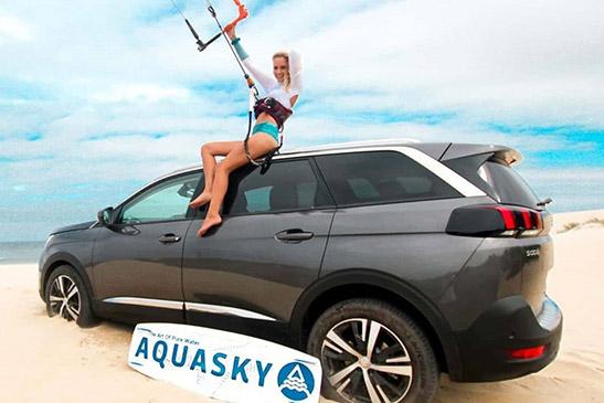Aquasky-Brand-Ambassador