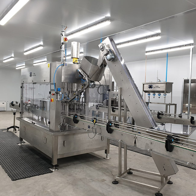 Turnkey-Production-Bottling-Plant5