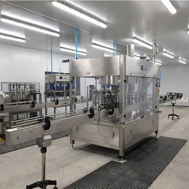 Turnkey-Production-Bottling-Plant6