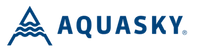 aquasky_logo_blue