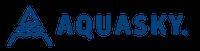 aquasky_logo_blue